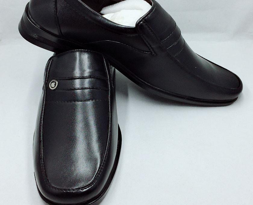 Khoảng thời gian lý tưởng để chọn giày tây nam(3)