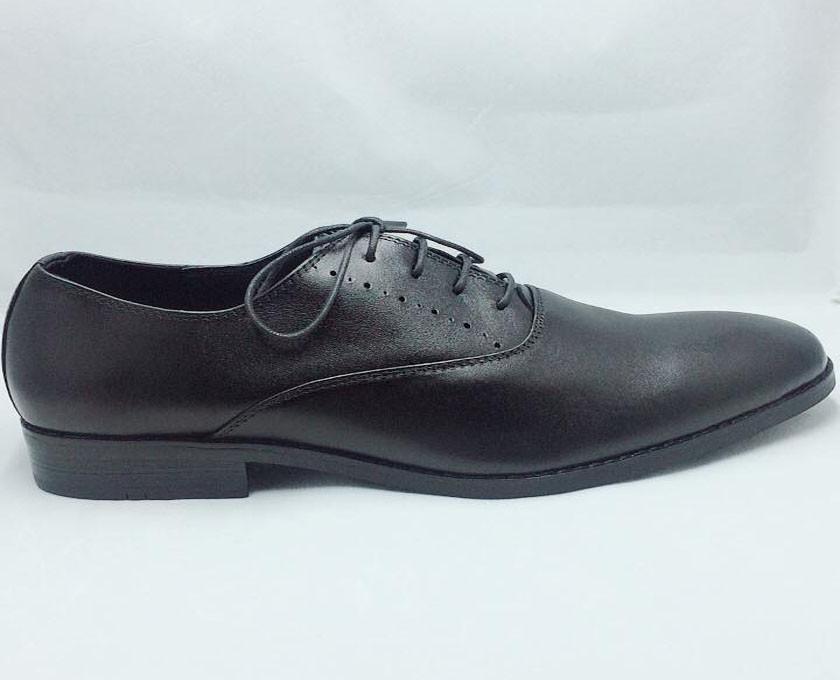 Khoảng thời gian lý tưởng để chọn giày tây nam(1)