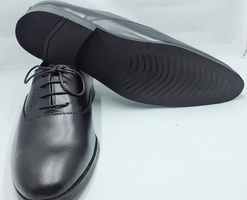 Kinh nghiệm chọn mua giày da nam online(2)