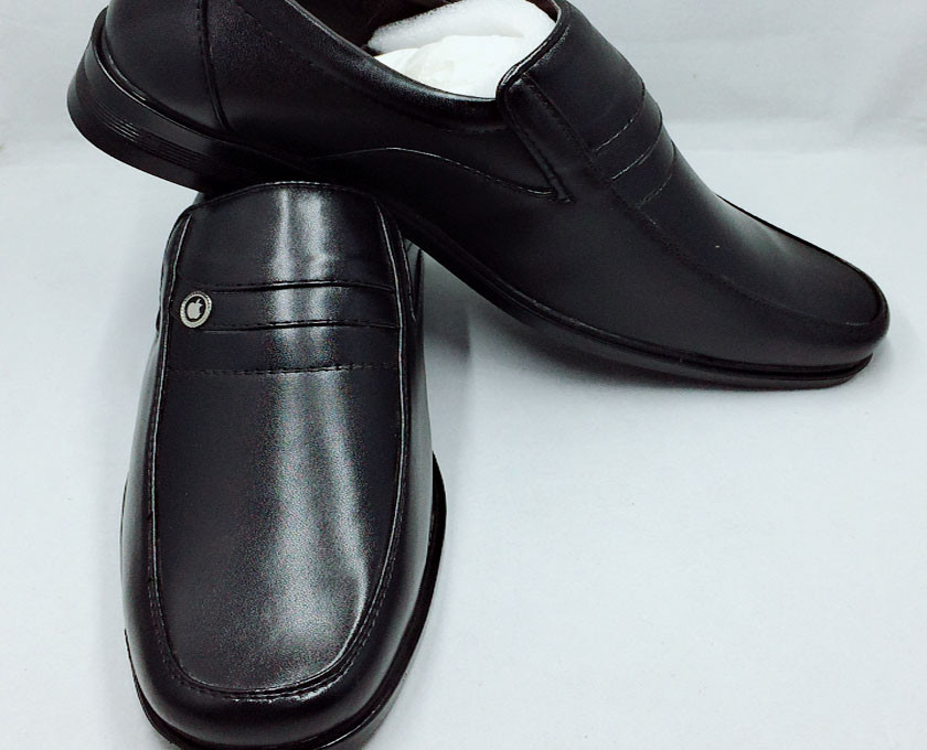 Kinh nghiệm chọn mua giày da nam online(3)