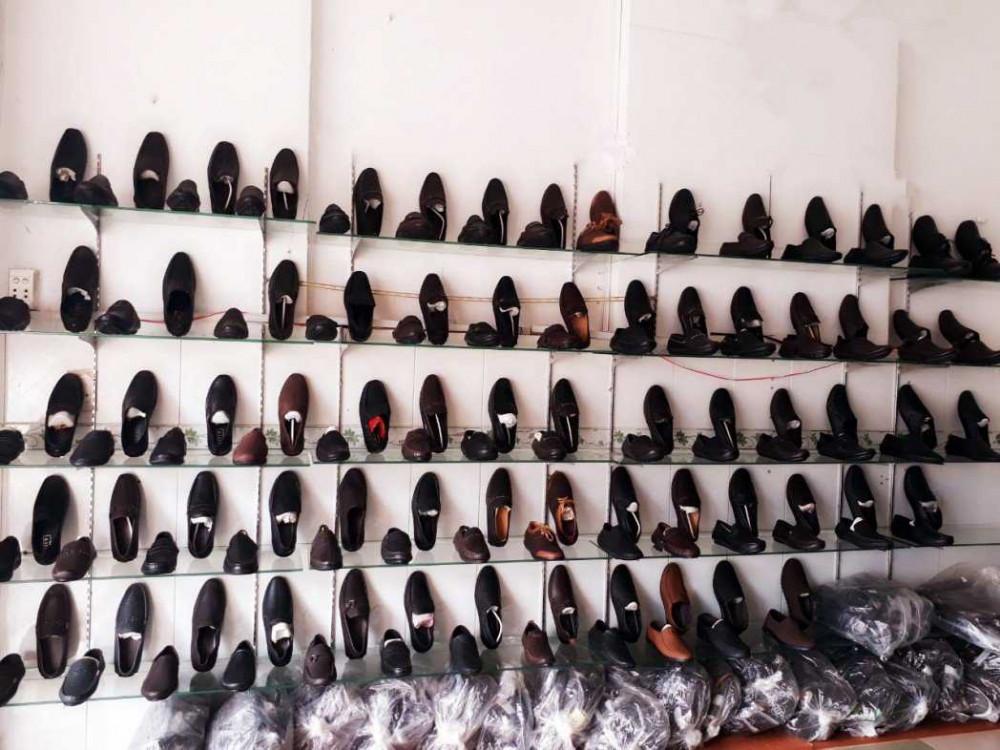 Kinh nghiệm chọn mua giày da nam online(4)