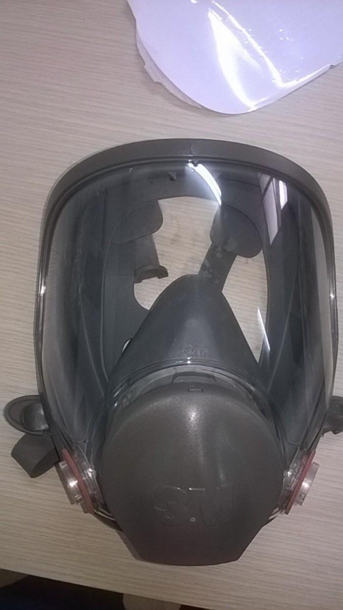 Làm việc an toàn hơn với trang bị bảo hộ lao động