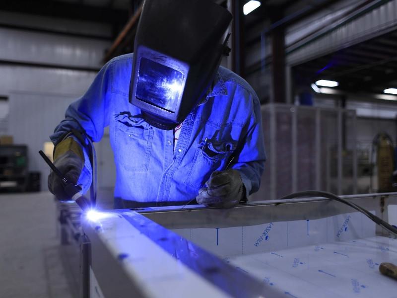 Tìm hiểu về trang bị bảo hộ lao động cá nhân và cách phân loại