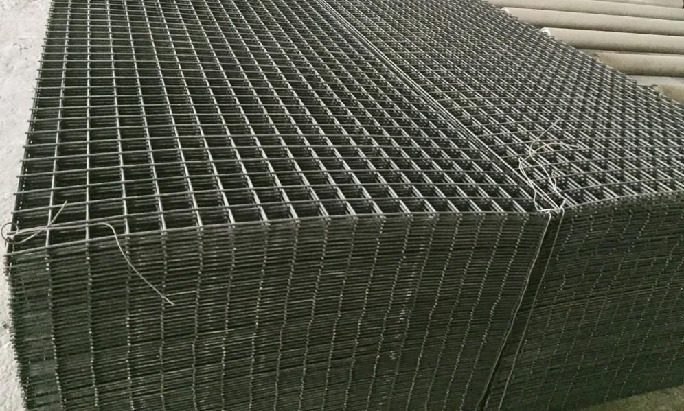 Kết quả hình ảnh cho lưới thép cường độ cao chống sạt lở