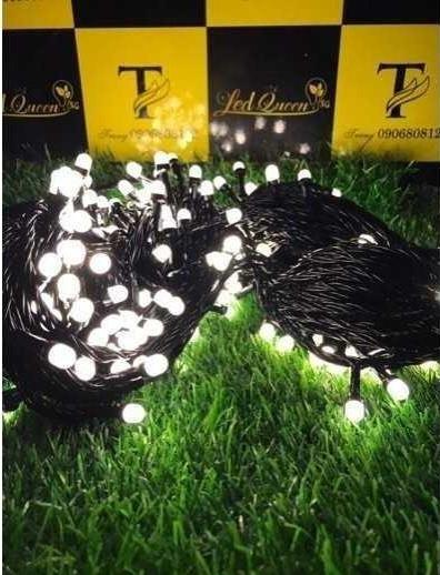 Kinh nghiệm chọn mua đèn led dây trang trí(1)
