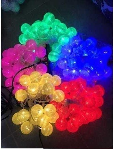 Kinh nghiệm chọn mua đèn led dây trang trí(2)