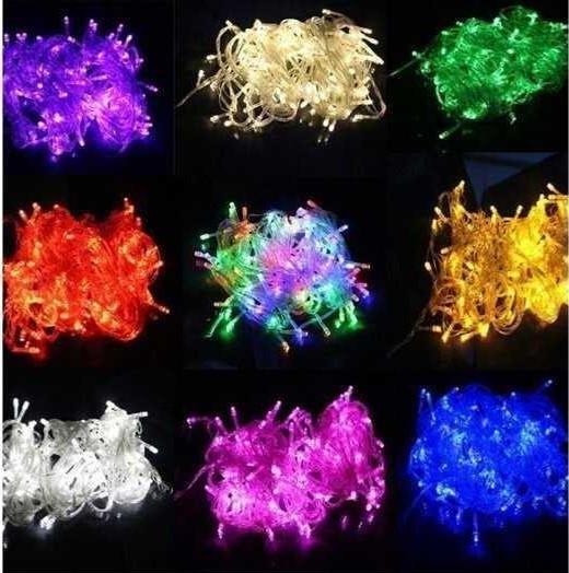 Kinh nghiệm chọn mua đèn led dây trang trí(5)