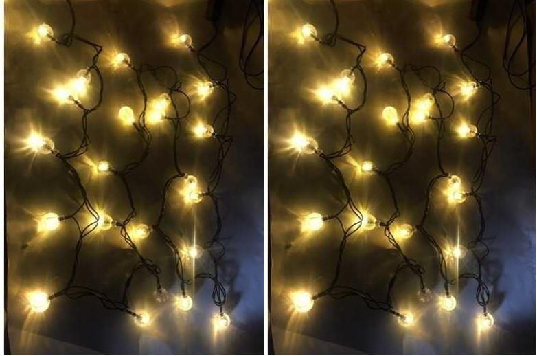 Kinh nghiệm chọn mua đèn led dây trang trí(6)