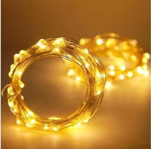 Kinh nghiệm chọn mua đèn led dây trang trí(7)