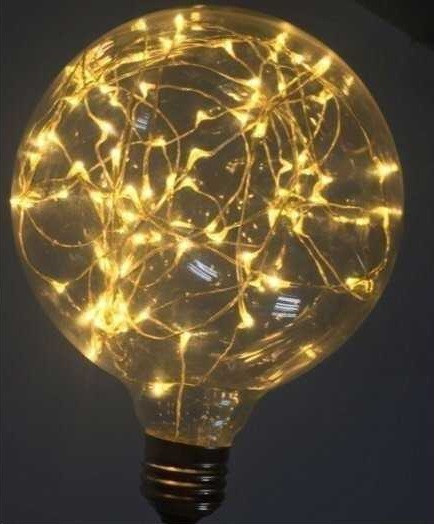 Ứng dụng của đèn led dây trong cuộc sống(4)