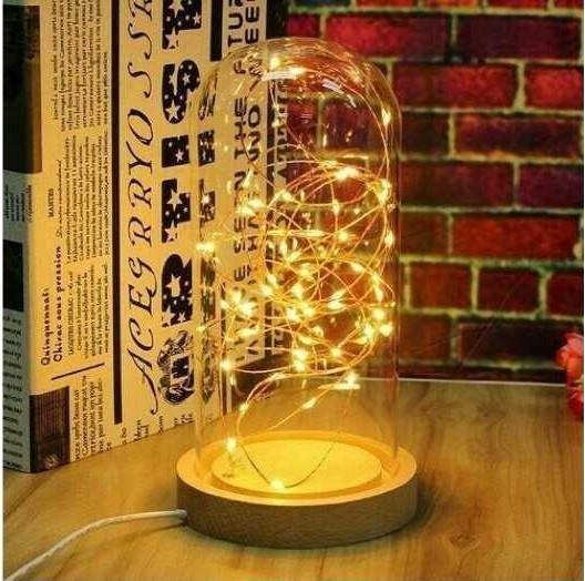 Ứng dụng của đèn led dây trong cuộc sống(5)