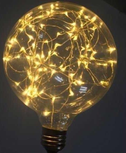 Những điều cần lưu ý khi sử dụng đèn led dây(5)