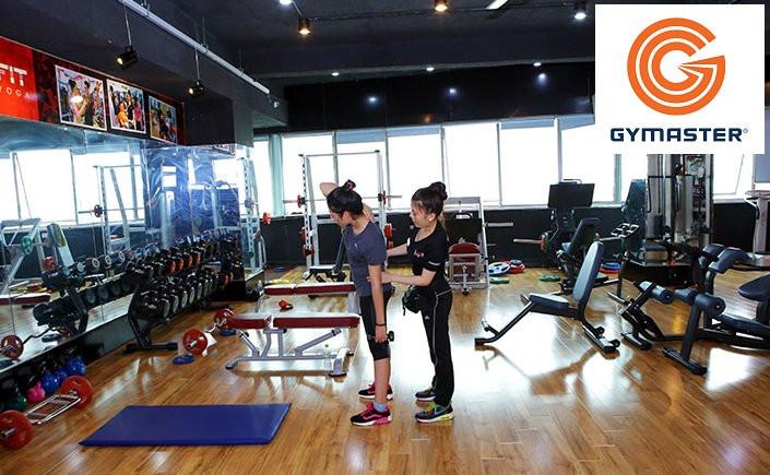 3 yếu tố giúp thành công khi mở phòng tập thể dục thẩm mỹ