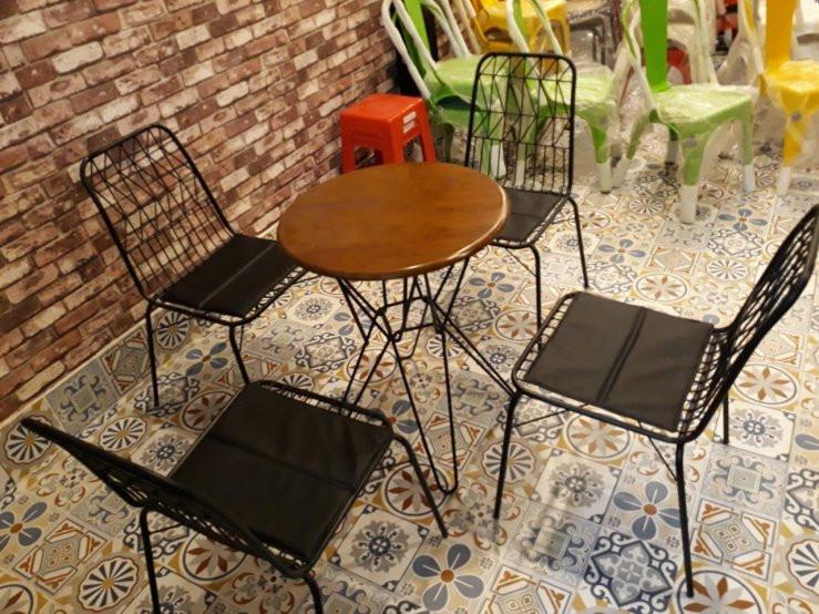 bao-gia-ban-ghe-quan-cafe
