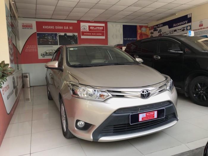 Kinh nghiệm chọn mua xe ô tô cũ tại Việt Nam