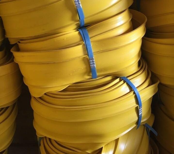 Băng cản nước PVC V200 giá rẻ