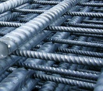 Tìm hiểu đặc điểm của lưới thép hàn