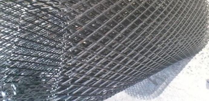 Mua lưới thép hàn ở đâu uy tín tại Hà Nội?