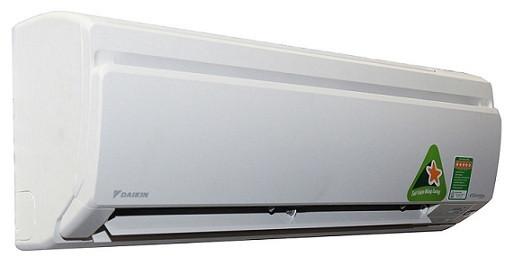 Máy lạnh treo tường Daikin FTKS25GVMV/RKS25GVMV (1Hp) giá rẻ nhất