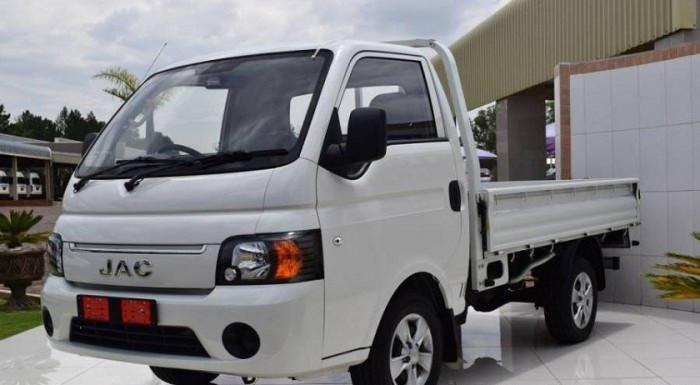 Thông số kỹ thuật xe tải Jac X150 1t5(1)