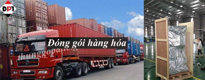 Những rủi ro có thể gặp phải khi vận chuyển hàng hóa