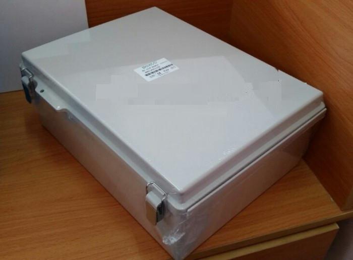 Tìm hiểu tủ điện nhựa chống thấm nước IP67(2)