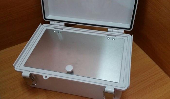 Tìm hiểu tủ điện nhựa chống thấm nước IP67(6)