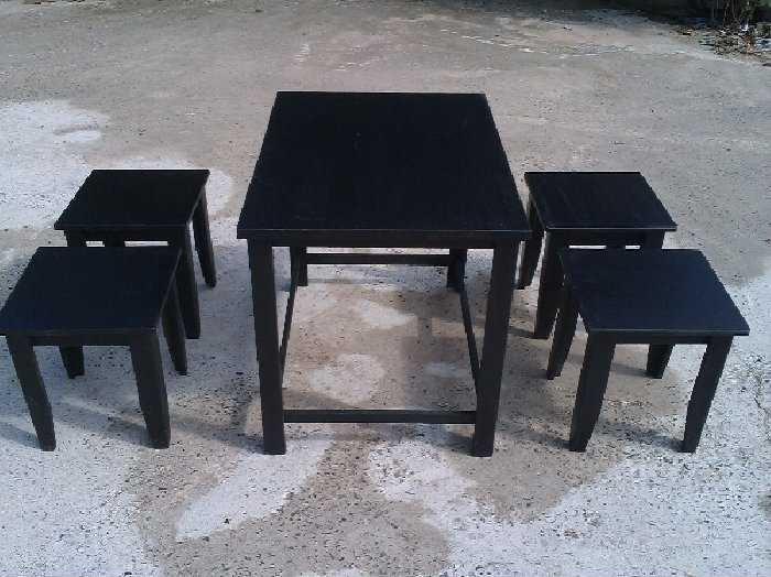 Tư vấn cách chọn mua bàn ghế cafe phù hợp và tiết kiệm nhất
