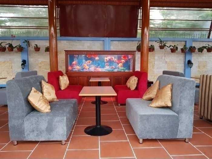 Hướng dẫn cách kiểm tra chất lượng bàn ghế cafe
