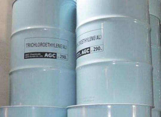 Điều kiện kinh doanh hóa chất công nghiệp