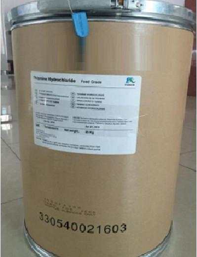 Cách xác định nhà cung cấp hóa chất công nghiệp phù hợp cho nhu cầu công nghiệp của bạn