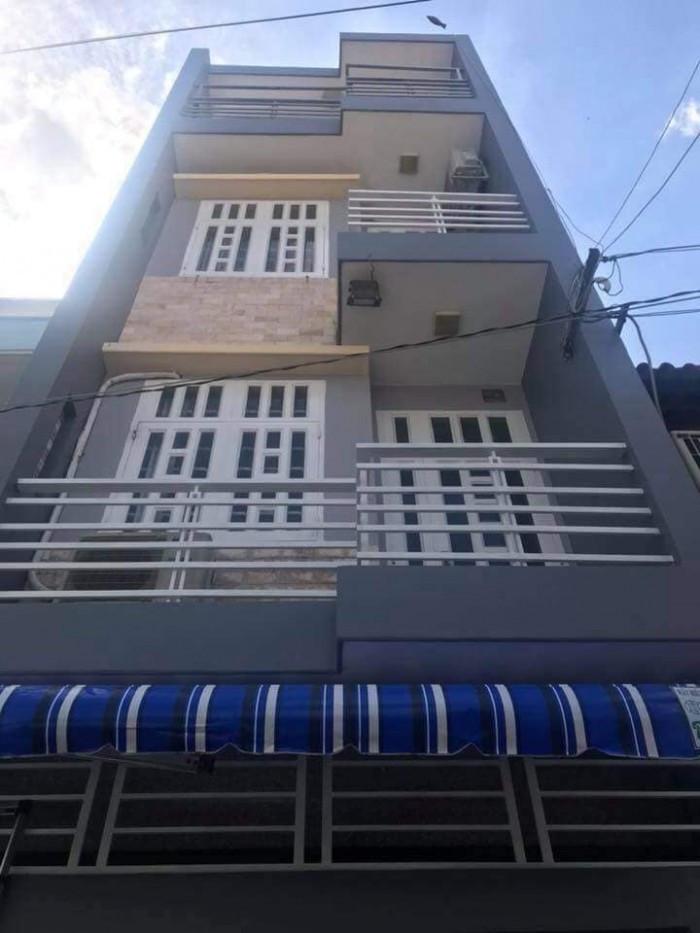 Những giấy tờ cần chuẩn bị khi mua bán nhà đất Bình Tân