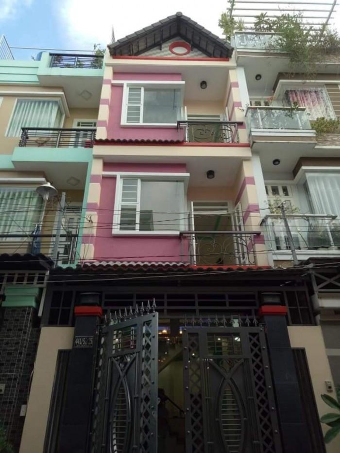 Những lưu ý cần biết khi mua nhà Bình Tân