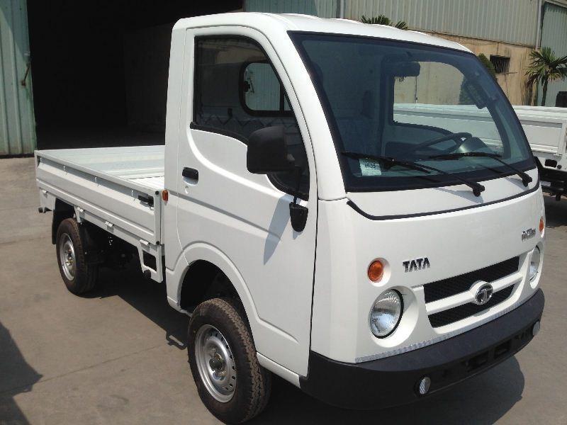 Mua xe tải nhỏ trả góp dễ dàng tại Ô Tô Chuyên Dùng Sài Gòn(5)