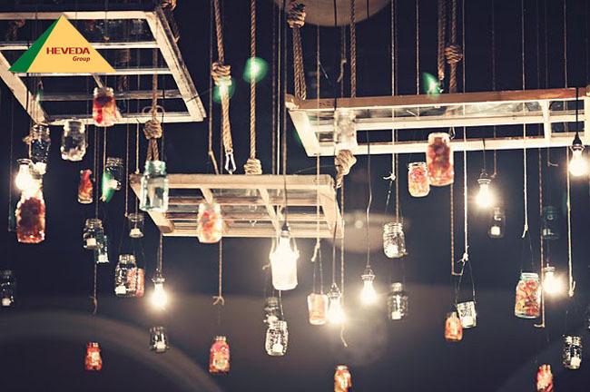 Thị trường đèn led Việt trong dòng chảy công nghệ toàn cầu(4)