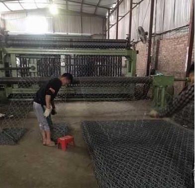 Địa chỉ mua lưới thép hàn uy tín tại Hà Nội