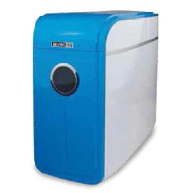 Tính năng máy lọc nước uống trực tiếp thương hiệu Allfyll đến từ Thái Lan Model SQ(2)