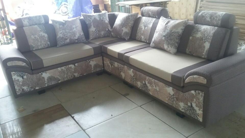 Tuyện đối tránh 5 sai lầm khi chọn mua Sofa phòng khách