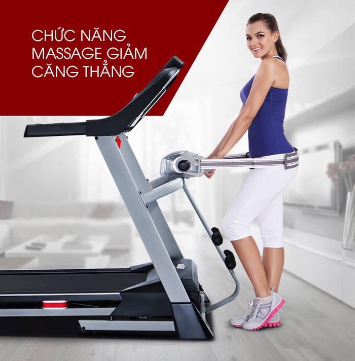 Khánh Bình Sport địa chỉ bán máy tập chạy bộ đảm bảo chất lượng và giá cả hợp lý(1)