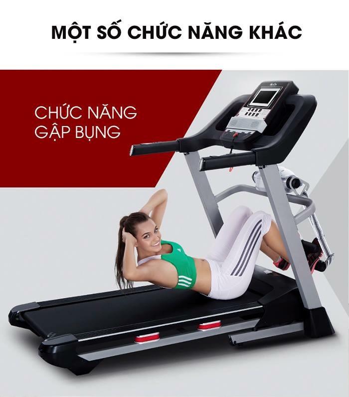 Khánh Bình Sport địa chỉ bán máy tập chạy bộ đảm bảo chất lượng và giá cả hợp lý(3)