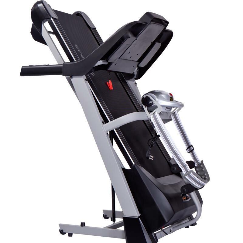 Khánh Bình Sport địa chỉ bán máy tập chạy bộ đảm bảo chất lượng và giá cả hợp lý(2)