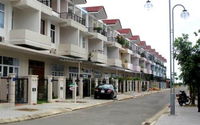 Những con số bất ngờ về thị trường bất động sản TP.HCM từ đầu năm 2018 đến nay(1)