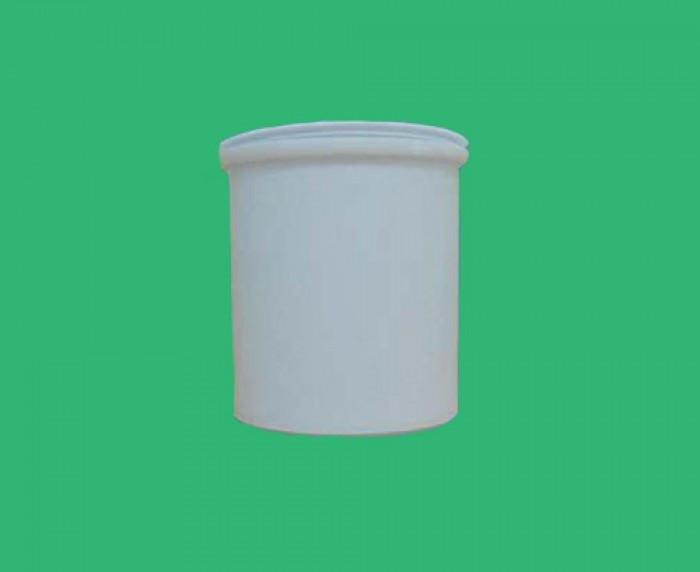 Cung cấp các loại chai nhựa, hủ nhựa, can nhựa chất lượng giá rẻ