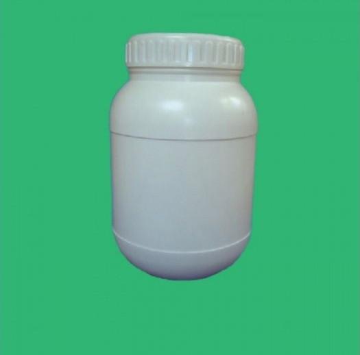 Tìm hiểu quy trình sản xuất chai nhựa HDPE