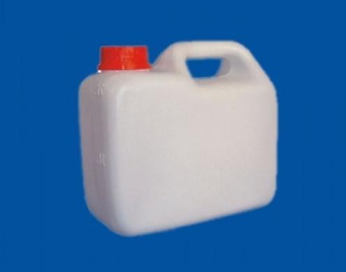 Địa chỉ chọn mua chai lọ nhựa uy tín TPHCM