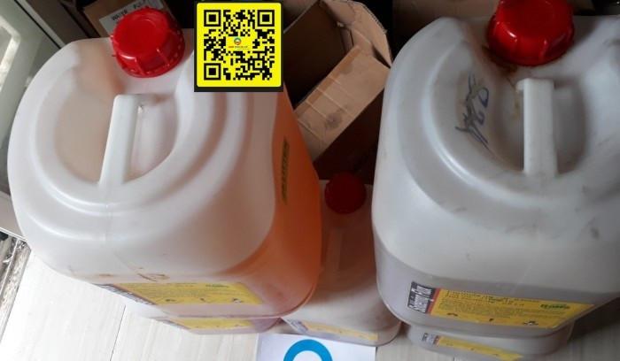 Nước trợ hàn nhập khẩu chất lượng, giá tốt(2)