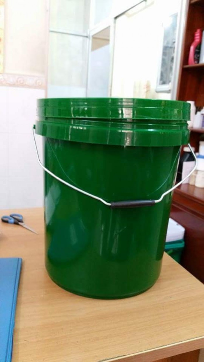 Kinh nghiệm chọn cơ sở sản xuất bao bì nhựa uy tín