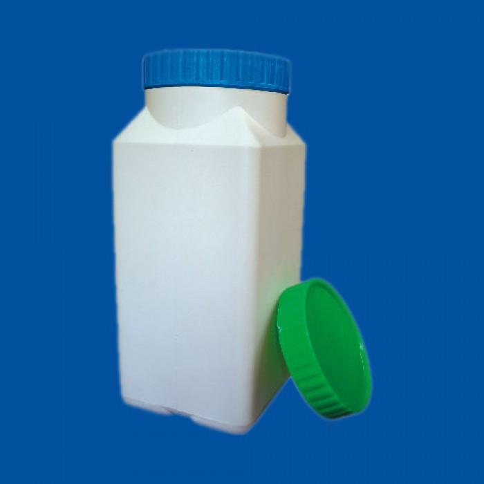 Mua vỏ chai nhựa, lọ nhựa giá sỉ ở đâu?