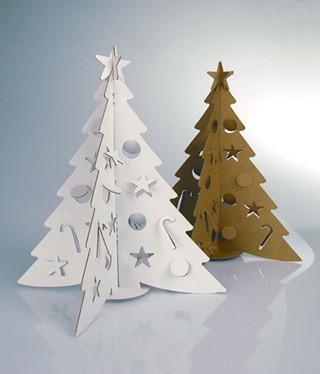Mách bạn cách trang trí Giáng Sinh siêu đơn giản tại nhà