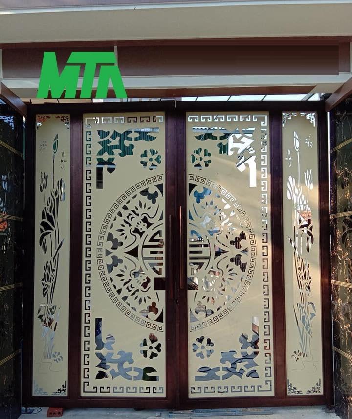 Đơn vị bán máy cắt Plasma uy tín tại Hà Nội